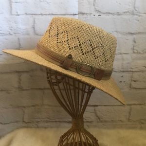 Bailey Hat Size XL